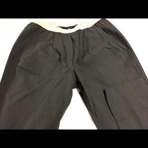 My Pants Woman's Pants Size M